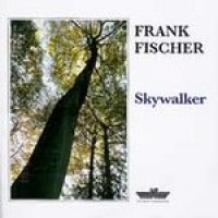 Purchase Frank Fischer - Skywalker