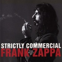 Purchase Frank Zappa - Strictly Commercial