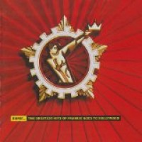 Purchase Frankie Goes to Hollywood - Bang