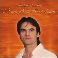 Purchase Frederic Delarue - Soaring With The Angels