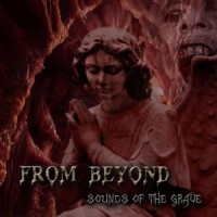 Purchase From Beyond (Czech Republic) - Sounds From The Grave