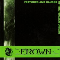 Purchase Frown - Features And Causes Of The Frozen Origin
