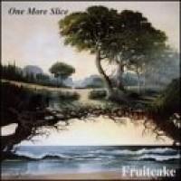 Purchase Fruitcake - One More Slice