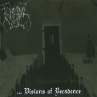 Purchase Funeral Veil - ...Visions Of Decadence (EP)
