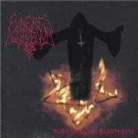 Purchase Funeris Nocturnum - Pure Satanic Blasphemy
