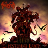 Purchase Funerus - Festering Earth