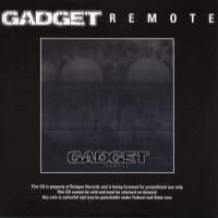 Purchase Gadget - Remote