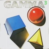 Purchase Gamma - Gamma 3