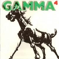 Purchase Gamma - Gamma 4