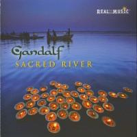 Purchase Gandalf - Sacred River