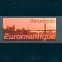 Purchase Ganymede - Euromantique