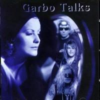 Purchase Garbo Talks - Garbo Talks