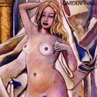 Purchase Garden Wall - The Seduction Of Madness