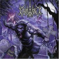 Purchase Garwall - Black Beast