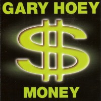 Purchase Gary Hoey - Money