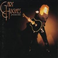 Purchase Gary Hughes - Precious Ones