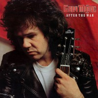 Purchase Gary Moore - After The War