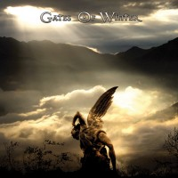 Purchase Gates Of Winter - Lux Aeterna