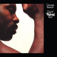 Purchase George Benson - Good King Bad