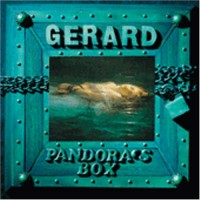 Purchase Gerard - Pandora's Box