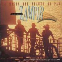 Purchase Gheorghe Zamfir - La Magia Del Flauto Di Pan