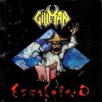 Purchase Gillman - Escalofrio