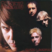 Purchase Glanzig - Danzifuge