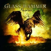 Purchase Glass Hammer - Shadowlands