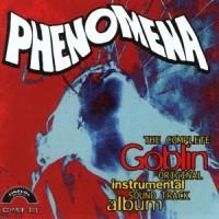 Purchase Goblin - Phenomena