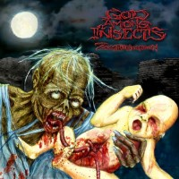 Purchase God Among Insects - Zombienomicon