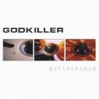 Purchase Godkiller - Deliverance