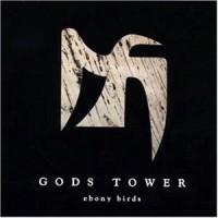 Purchase Gods Tower - Ebony Birds