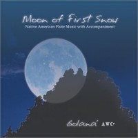 Purchase Golana - Moon Of First Snow