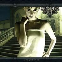Purchase Golden Dawn - Masquerade