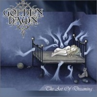 Purchase Golden Dawn - The Art Of Dreaming