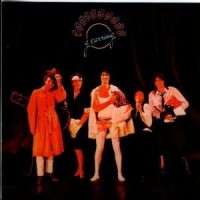Purchase Golden Earring - Contraband