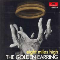Purchase Golden Earring - Eight Miles High