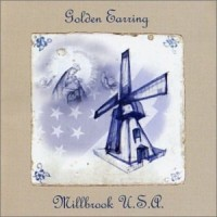 Purchase Golden Earring - Millbrook USA