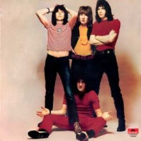 Purchase Golden Earring - On The Double
