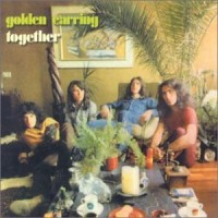 Purchase Golden Earring - Together