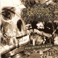Purchase Goretrade - Perception Of Hate