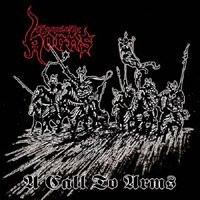 Purchase Gospel Of The Horns - A Call To Arms