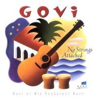 Purchase Govi - No Strings Attached