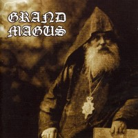Purchase Grand Magus - Grand Magus