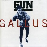 Purchase Gun - Gallus