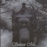 Purchase Grave Flowers - Solace Me