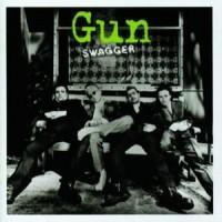 Purchase Gun - Gun