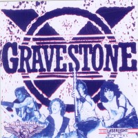 Purchase Gravestone - Gravestone