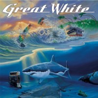 Purchase Great White - Can't Get There From Here