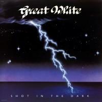 Purchase Great White - Shot In The Dark
